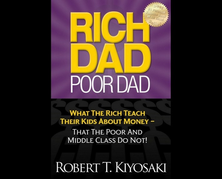 rich dad poor dad book review essay coursework help rich dad poor dad book review essay